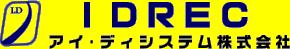 アイディシステム株式会社